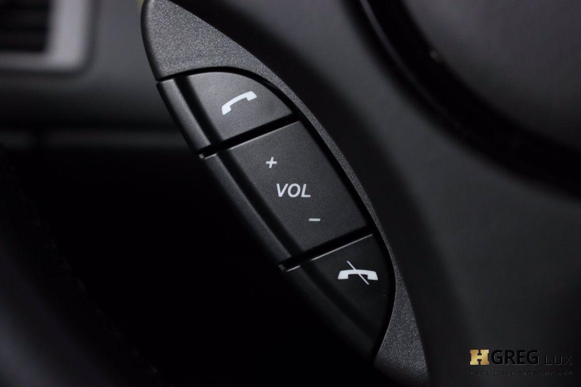 2015 Aston Martin V12 Vantage S #48