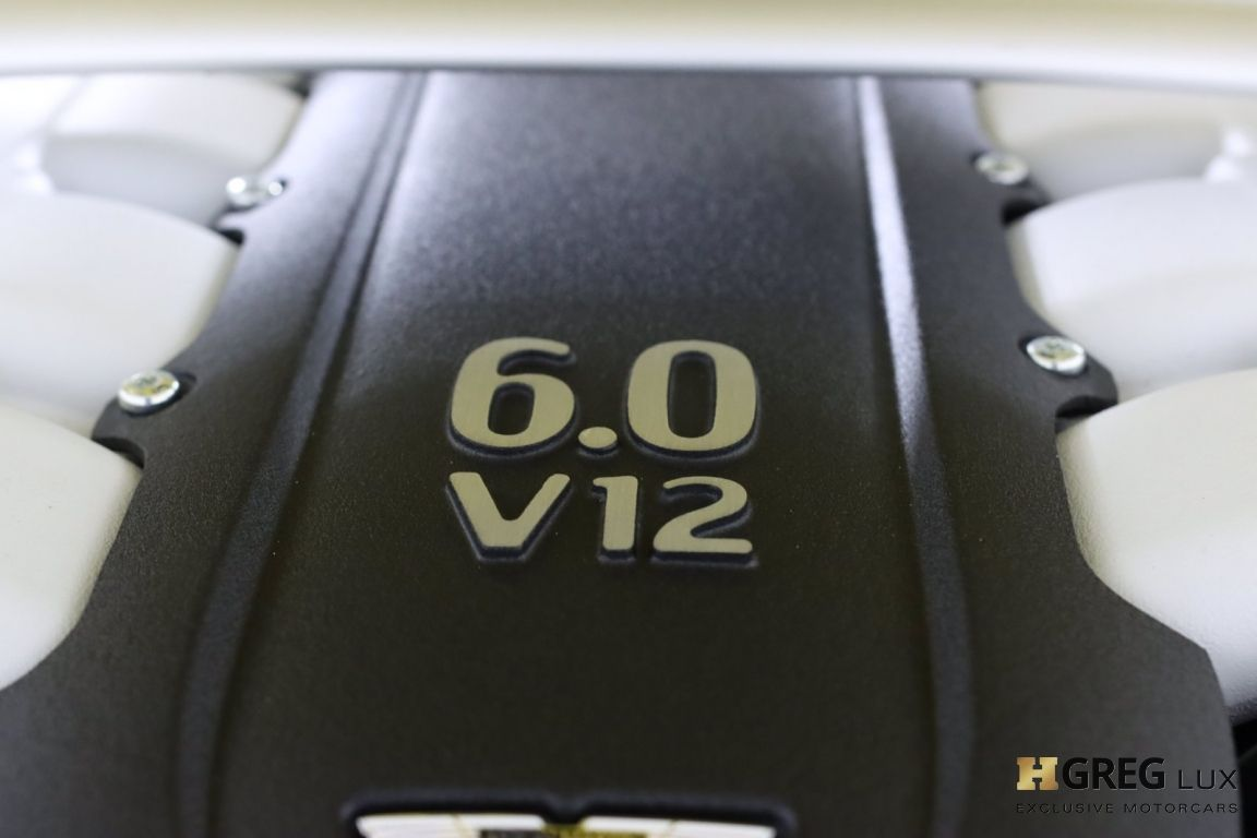 2015 Aston Martin V12 Vantage S #54