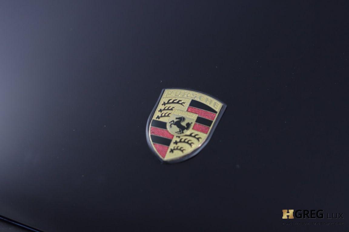 1987 Porsche 911 Carrera #9