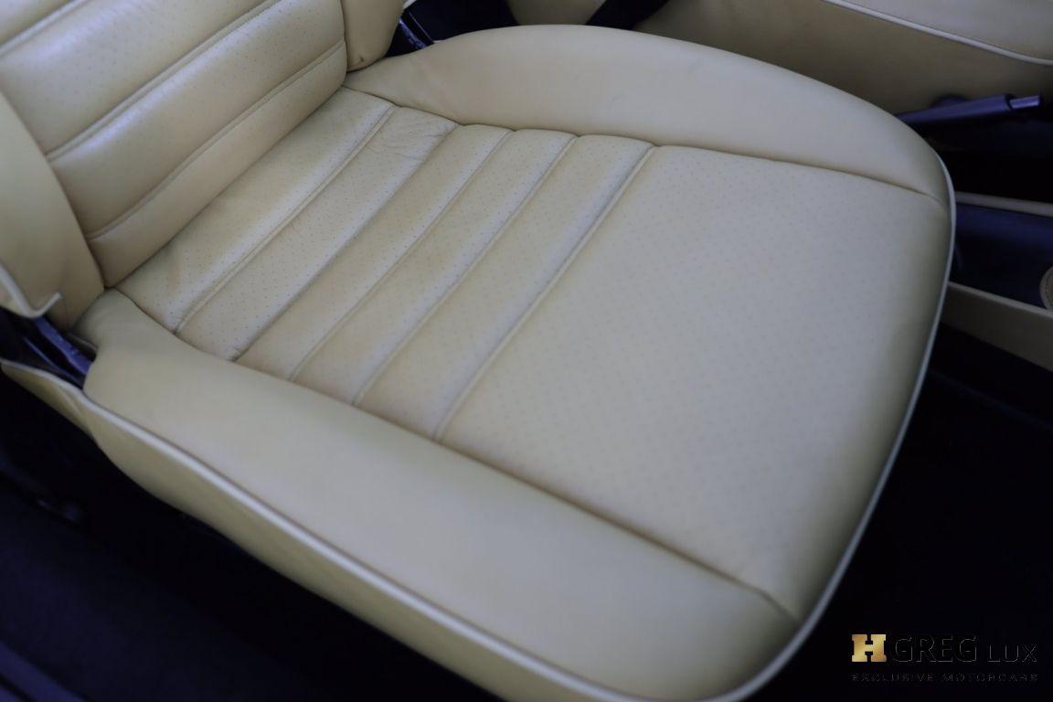 1987 Porsche 911 Carrera #32