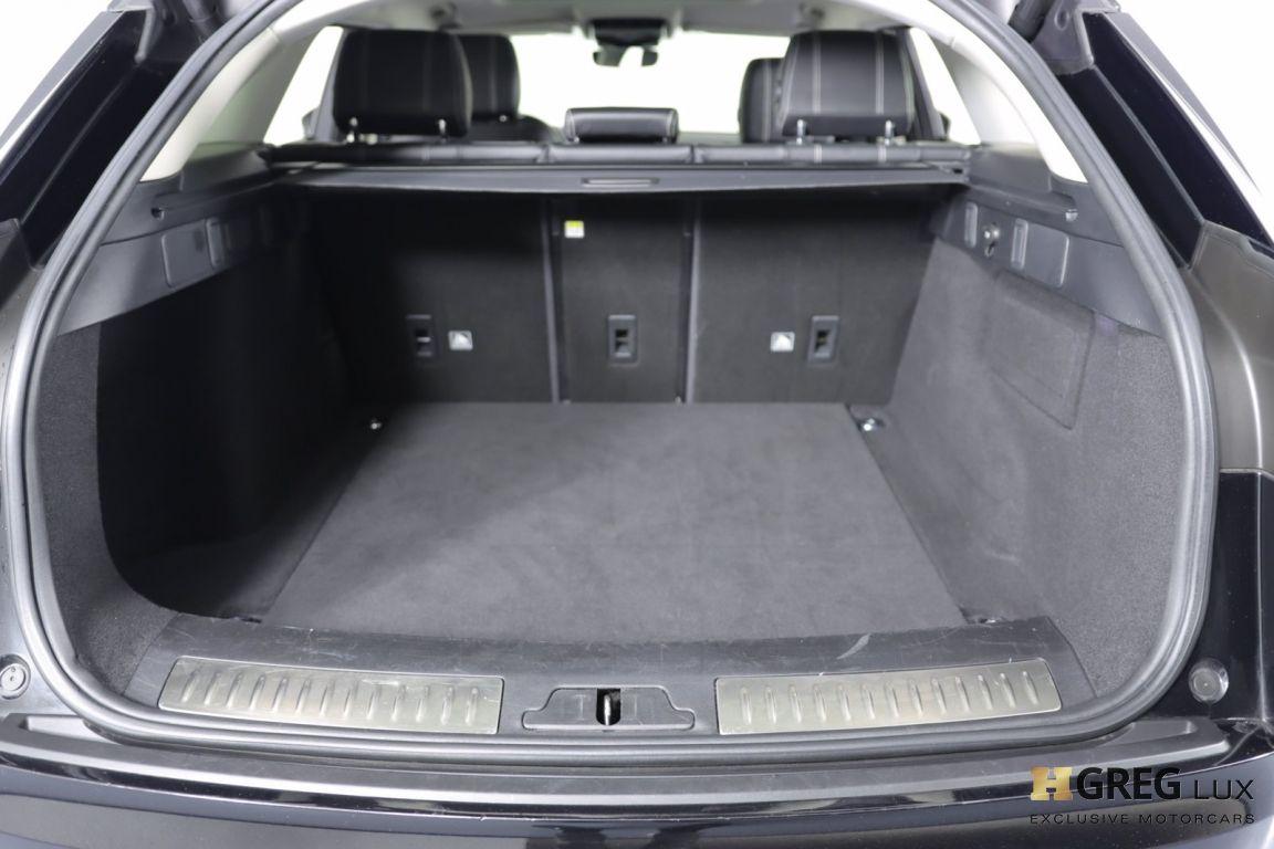 2020 Land Rover Range Rover Velar S #47