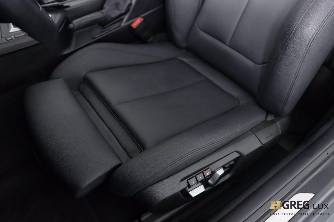 2018 BMW 2 Series 230i #30