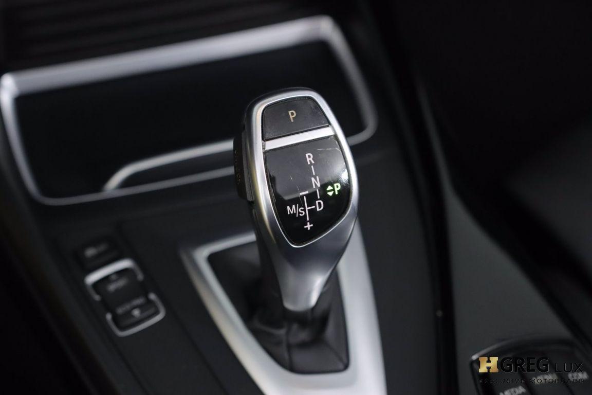 2018 BMW 2 Series 230i #43