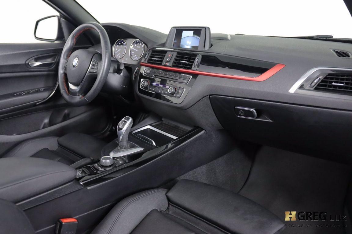2018 BMW 2 Series 230i #51