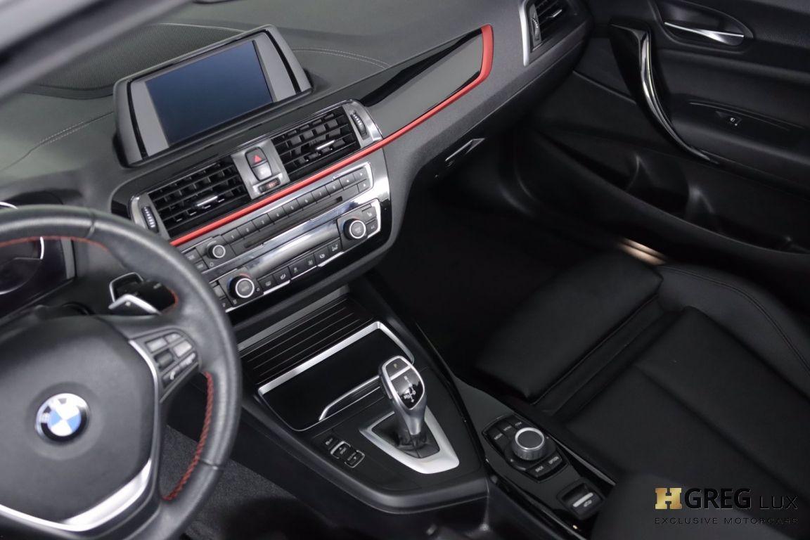 2018 BMW 2 Series 230i #39