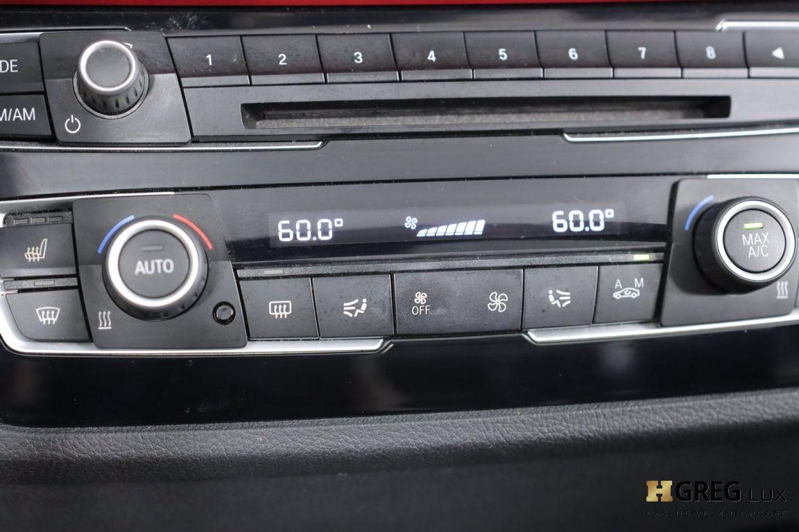 2018 BMW 2 Series 230i #42