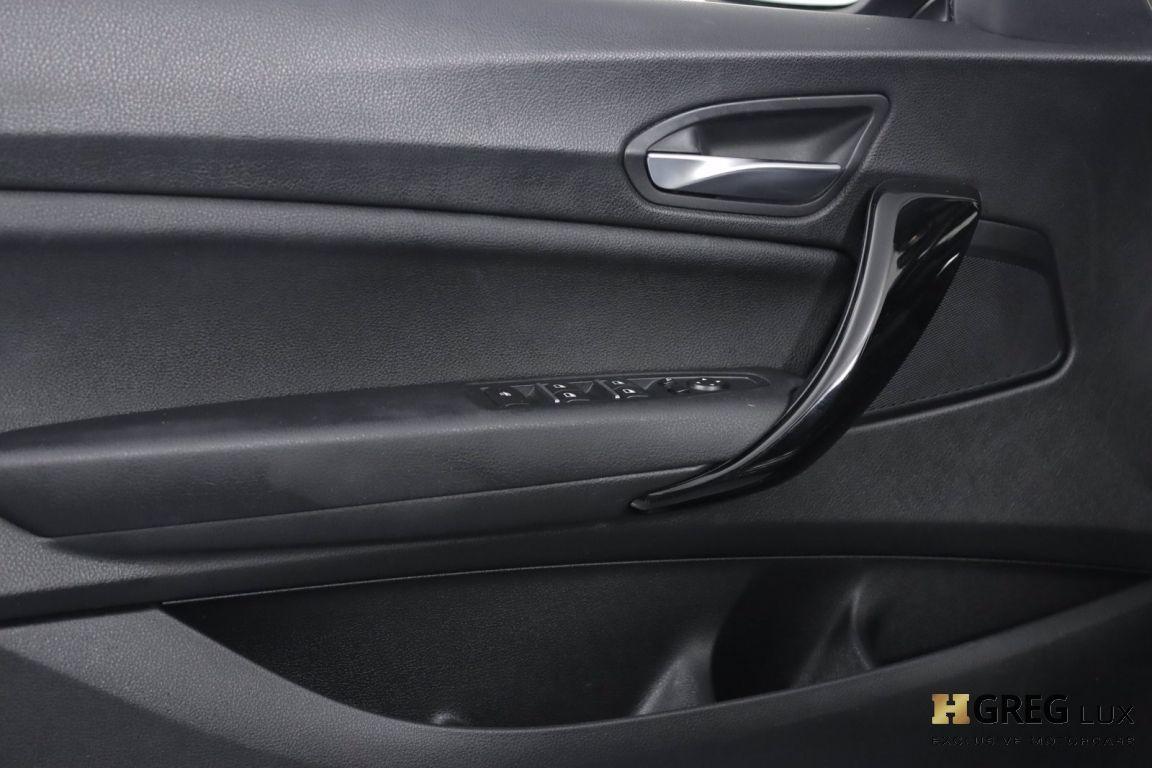 2018 BMW 2 Series 230i #37