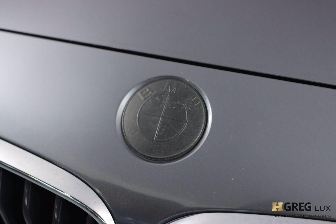 2018 BMW 2 Series 230i #8