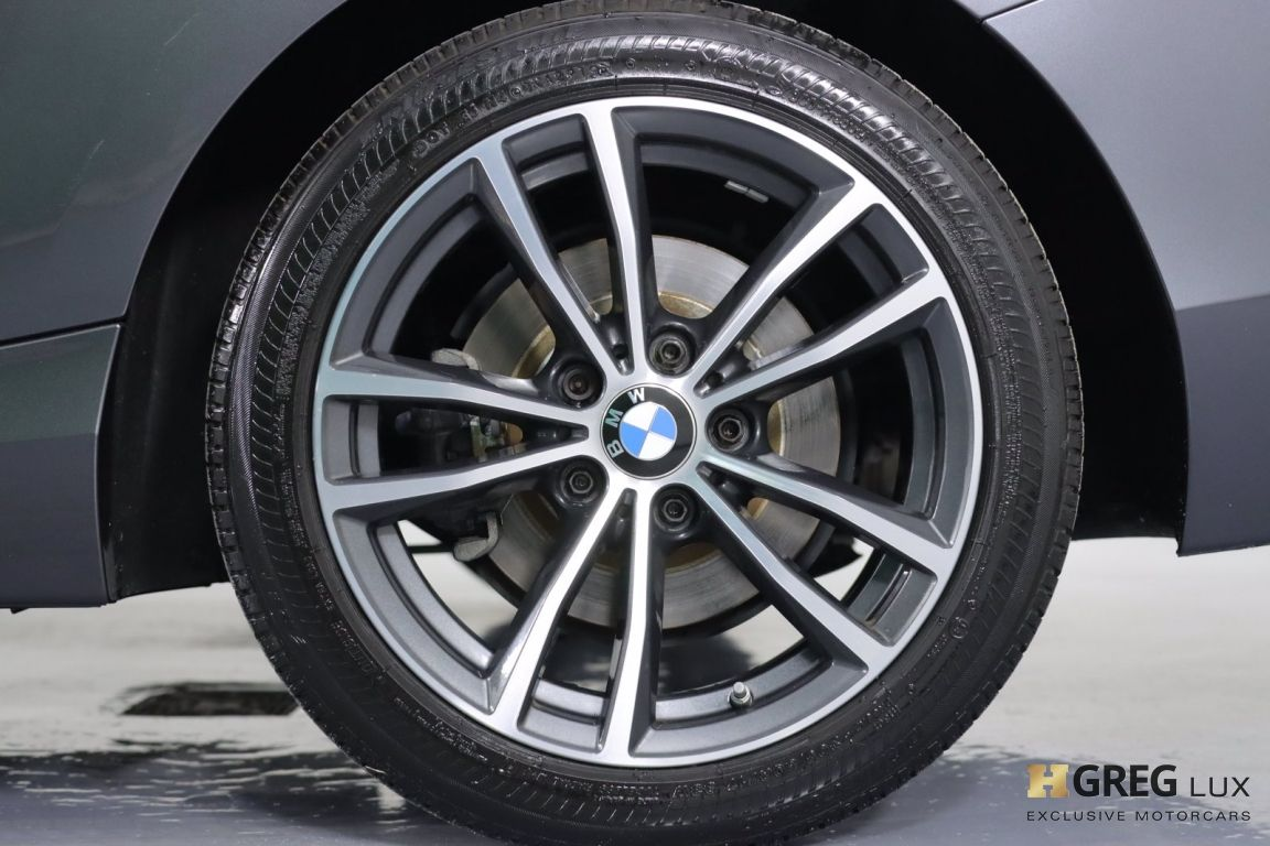 2018 BMW 2 Series 230i #27