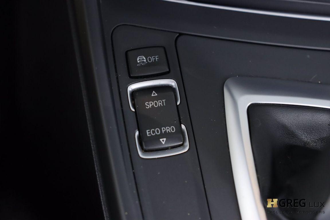 2018 BMW 2 Series 230i #44
