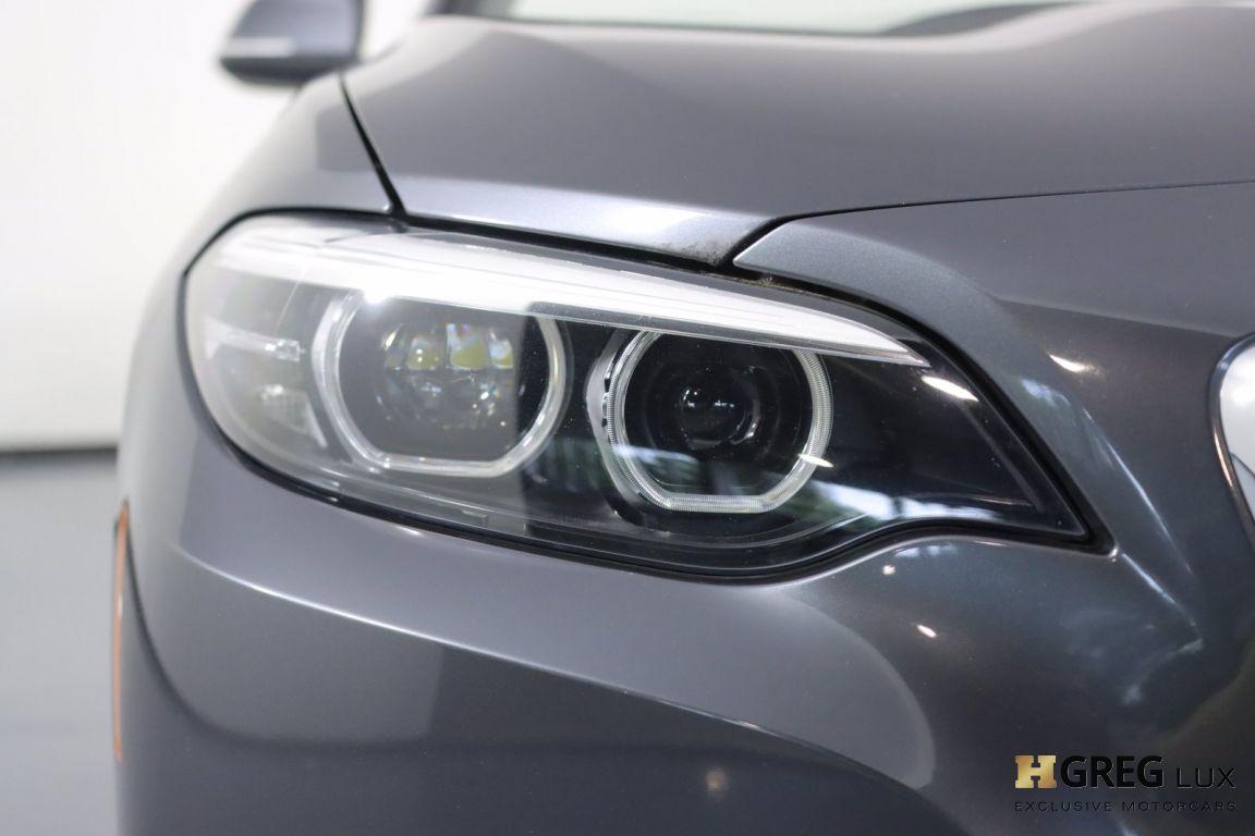 2018 BMW 2 Series 230i #6