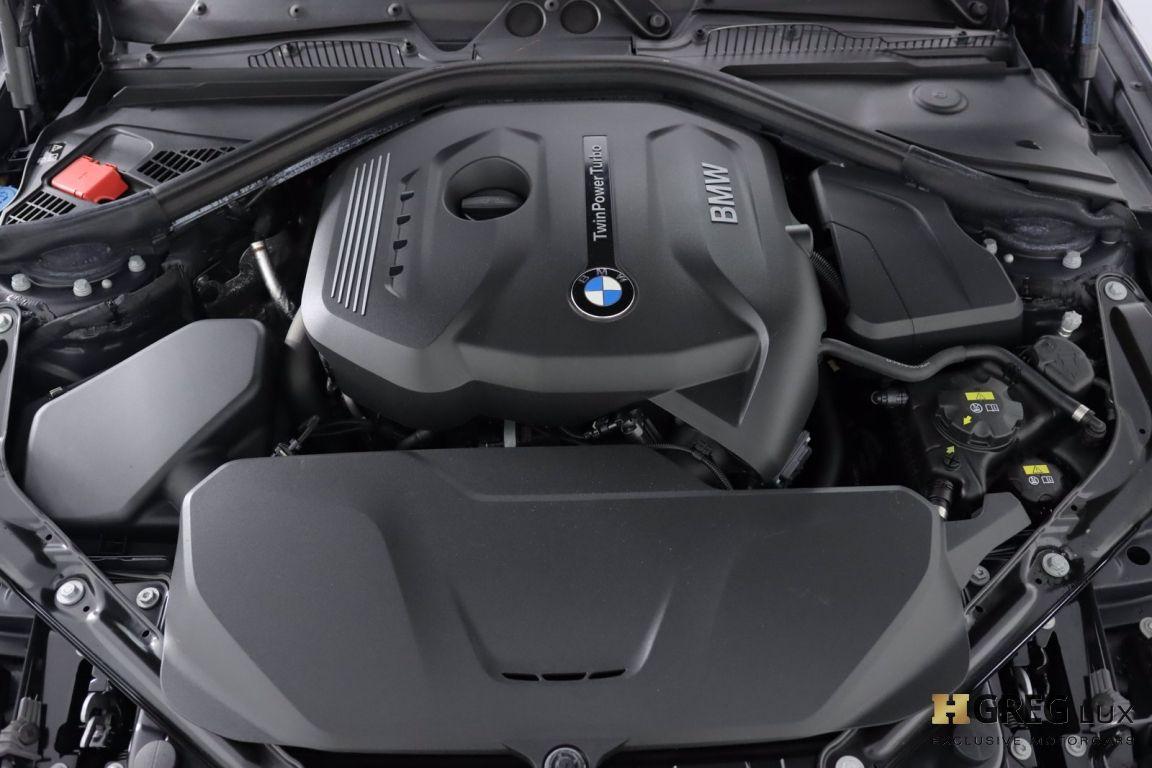 2018 BMW 2 Series 230i #52