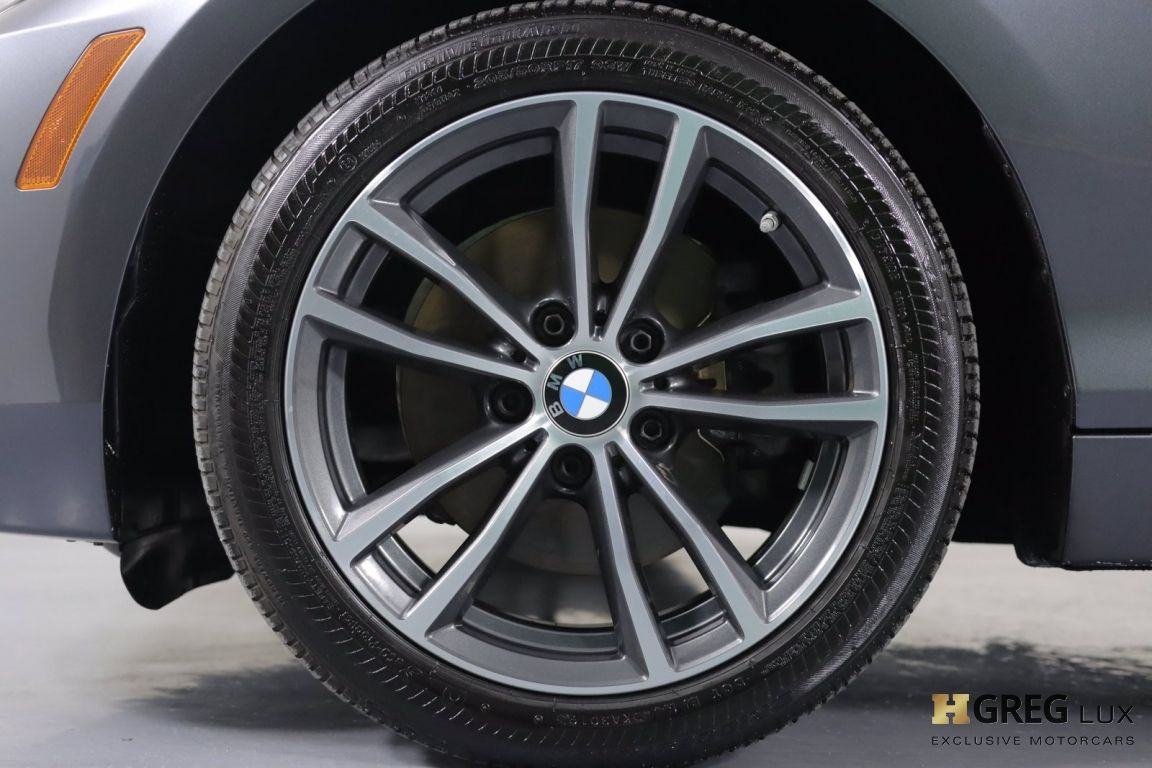 2018 BMW 2 Series 230i #25