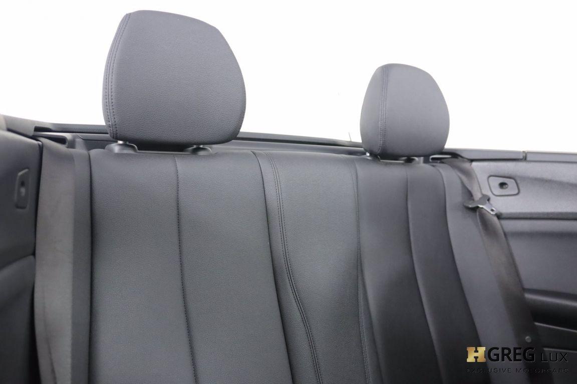 2018 BMW 2 Series 230i #35