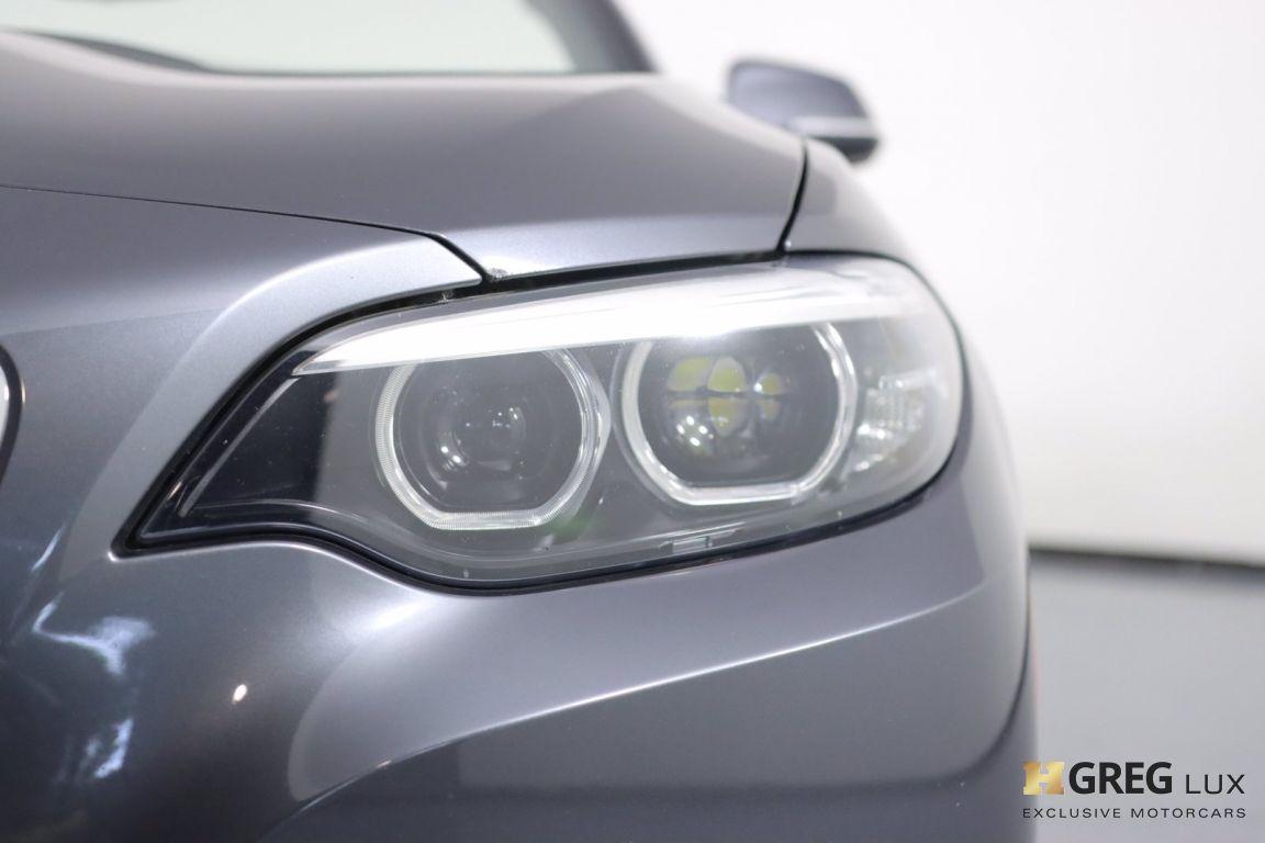 2018 BMW 2 Series 230i #7