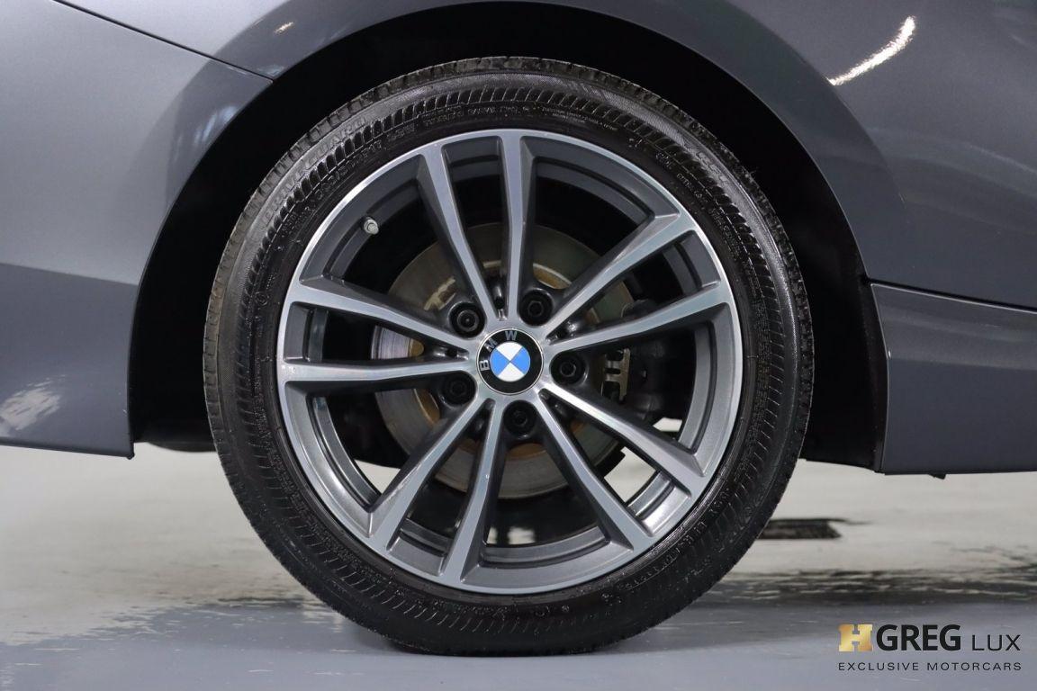 2018 BMW 2 Series 230i #16