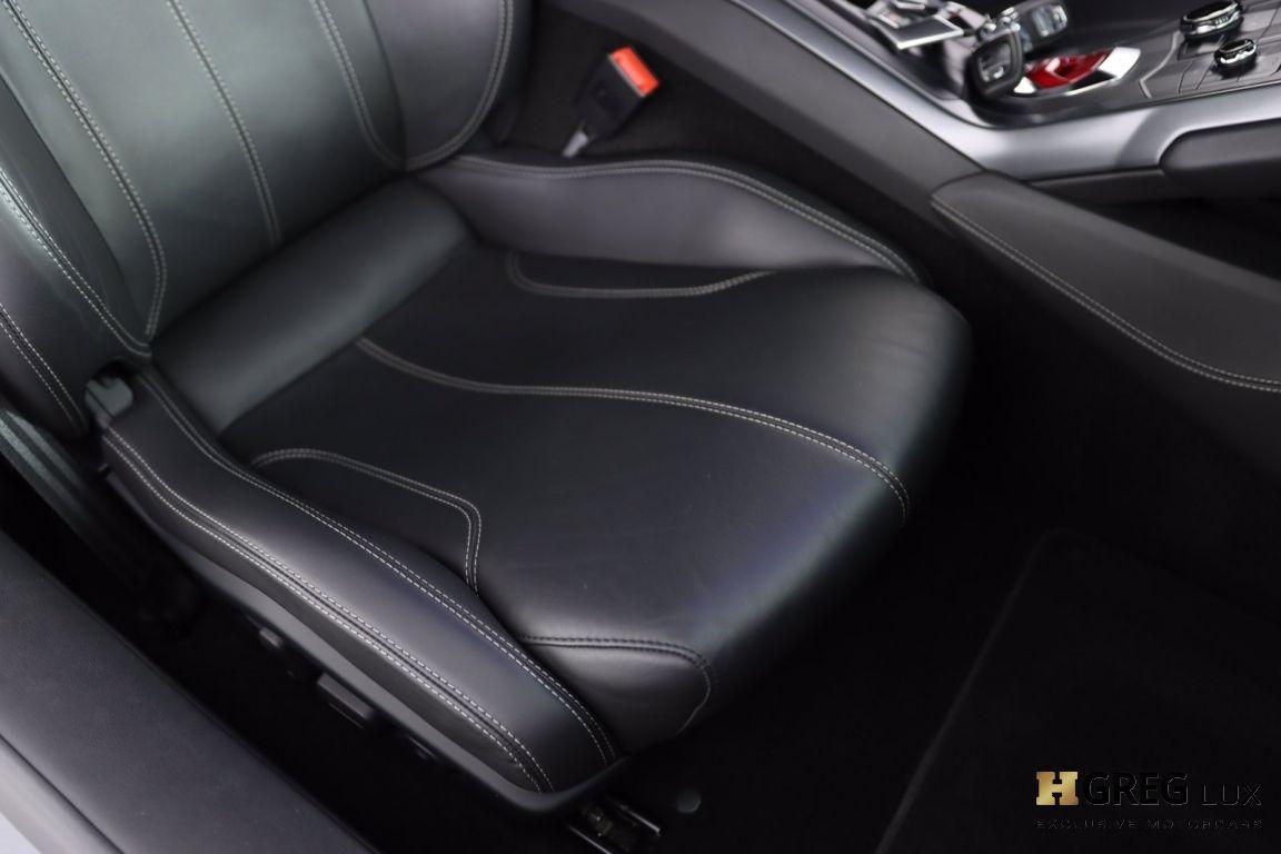 2015 Lamborghini Huracan LP610-4 #34