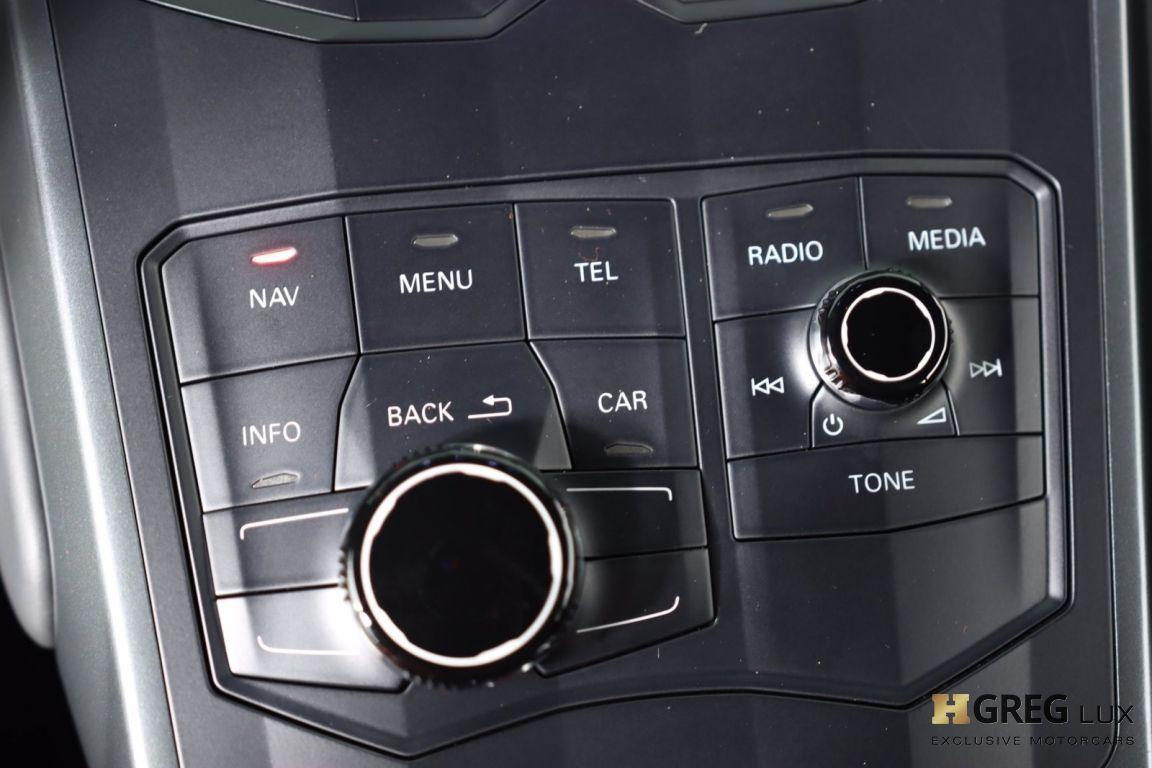 2015 Lamborghini Huracan LP610-4 #39