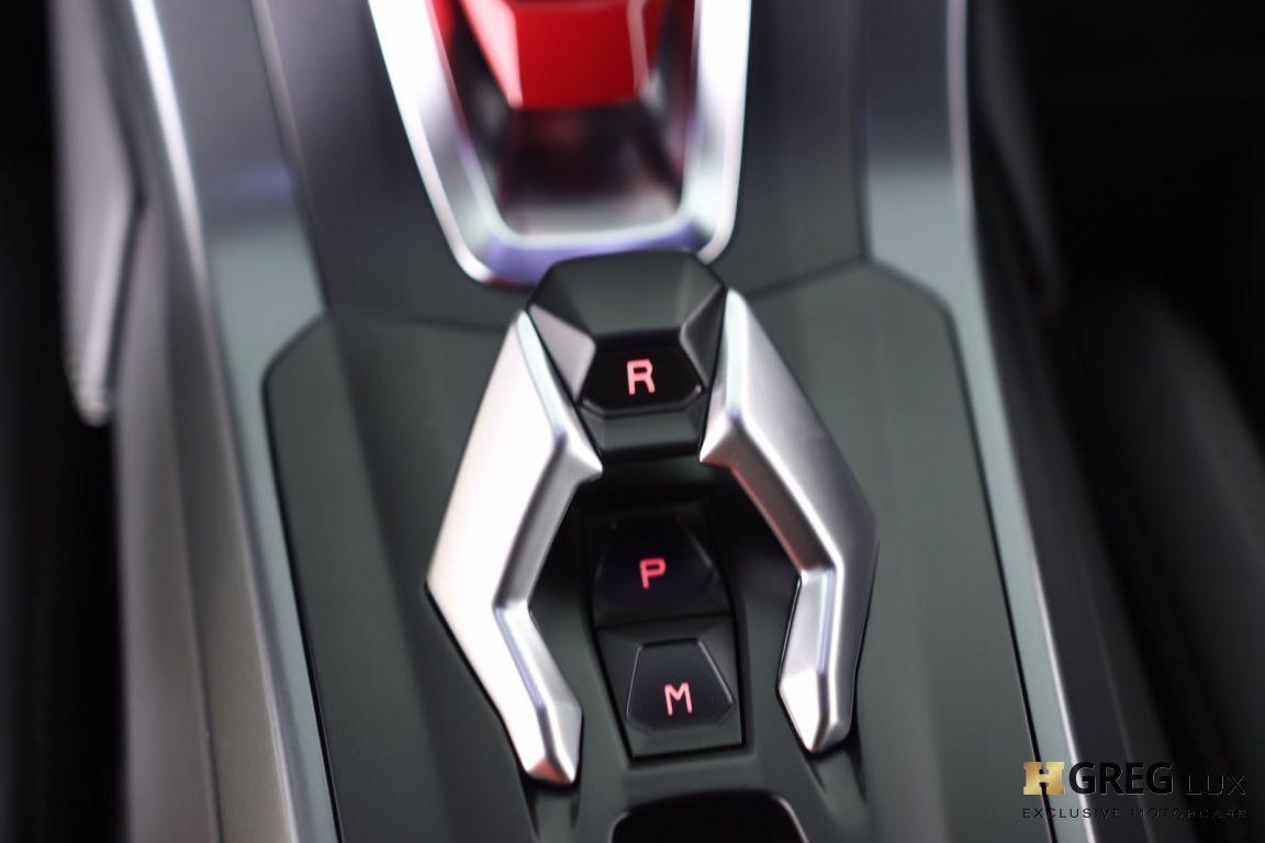2015 Lamborghini Huracan LP610-4 #40