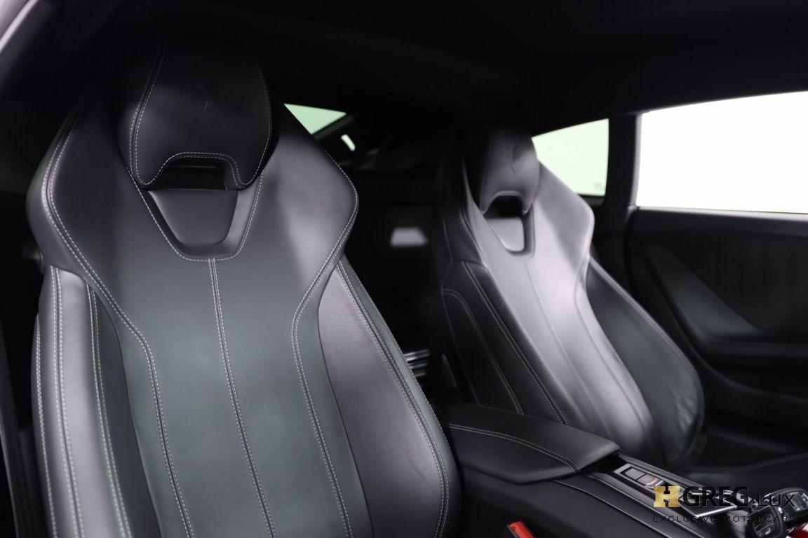 2015 Lamborghini Huracan LP610-4 #33