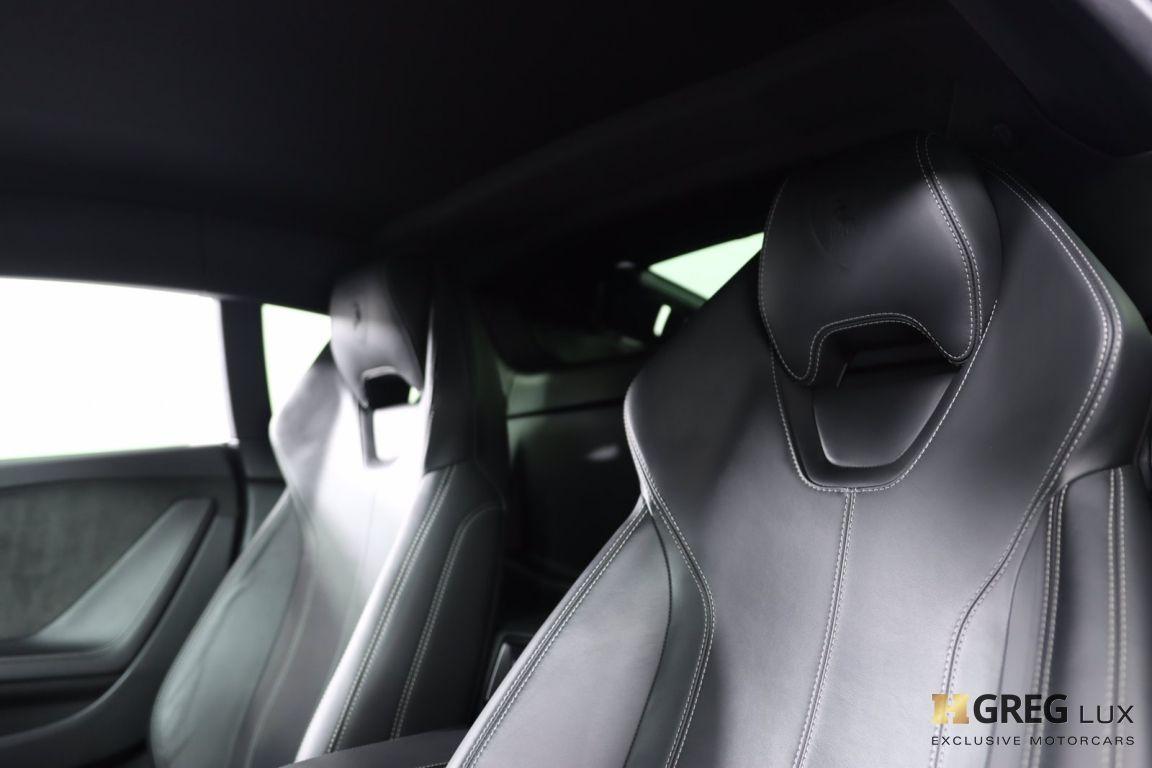 2015 Lamborghini Huracan LP610-4 #2
