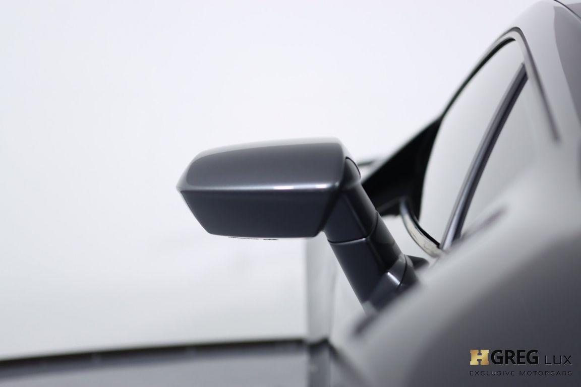 2015 Lamborghini Huracan LP610-4 #7