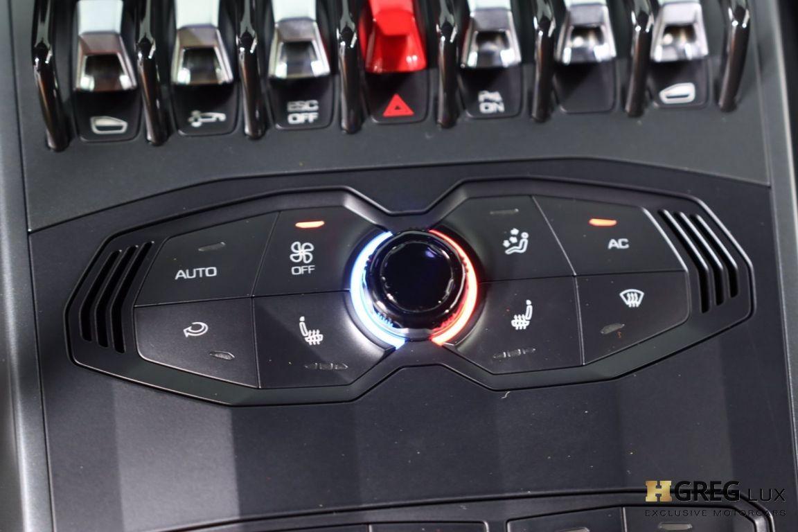 2015 Lamborghini Huracan LP610-4 #38