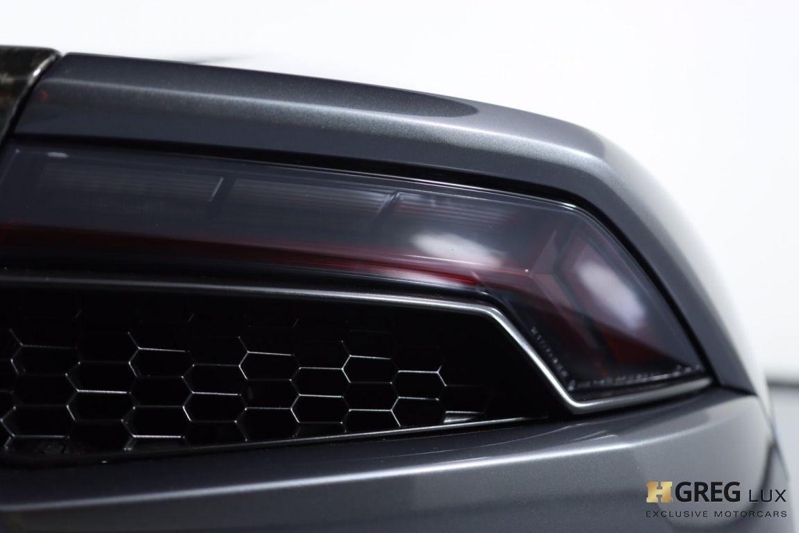 2015 Lamborghini Huracan LP610-4 #20