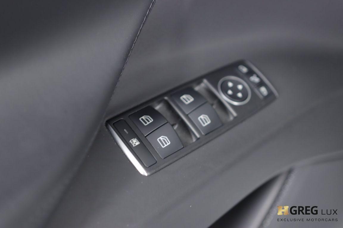 2019 Tesla Model X P100D #46