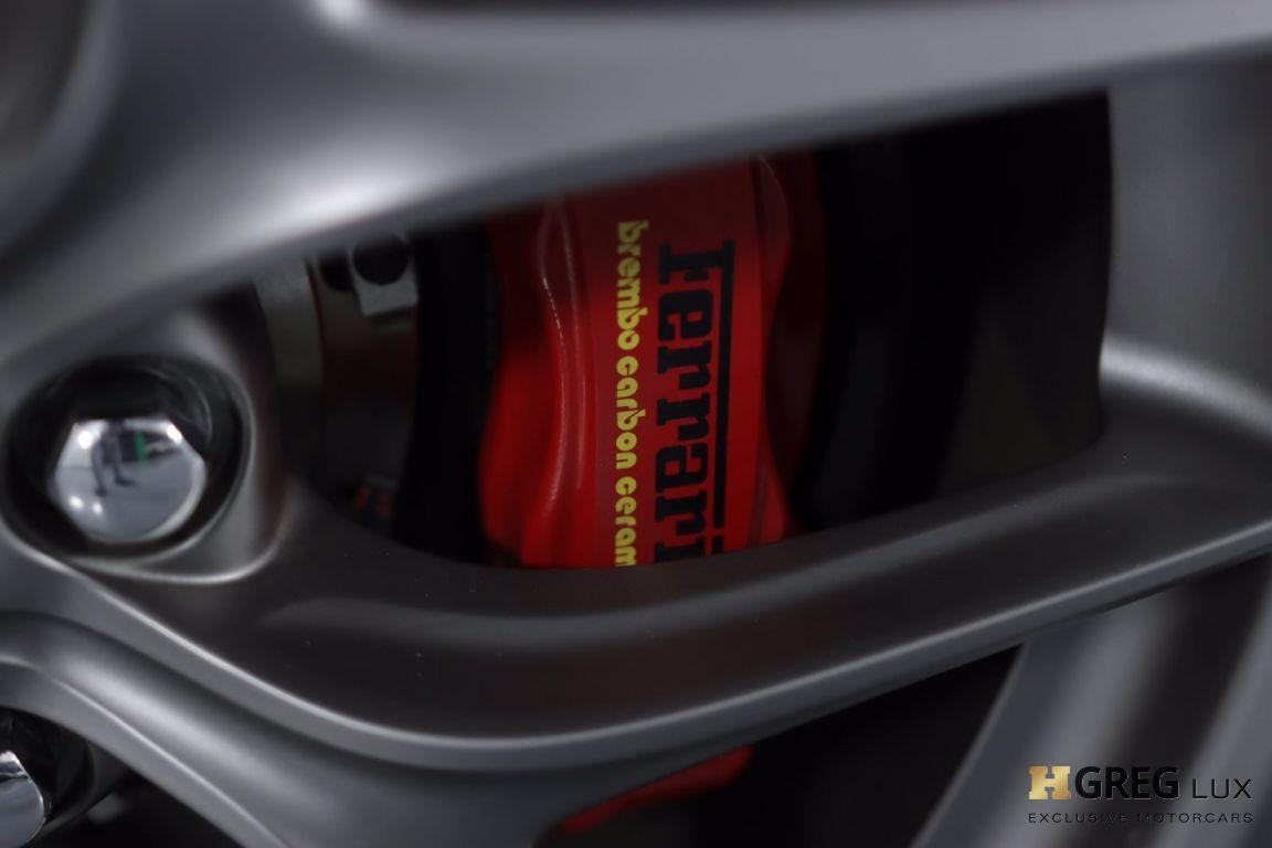 2016 Ferrari F12berlinetta Berlinetta #16