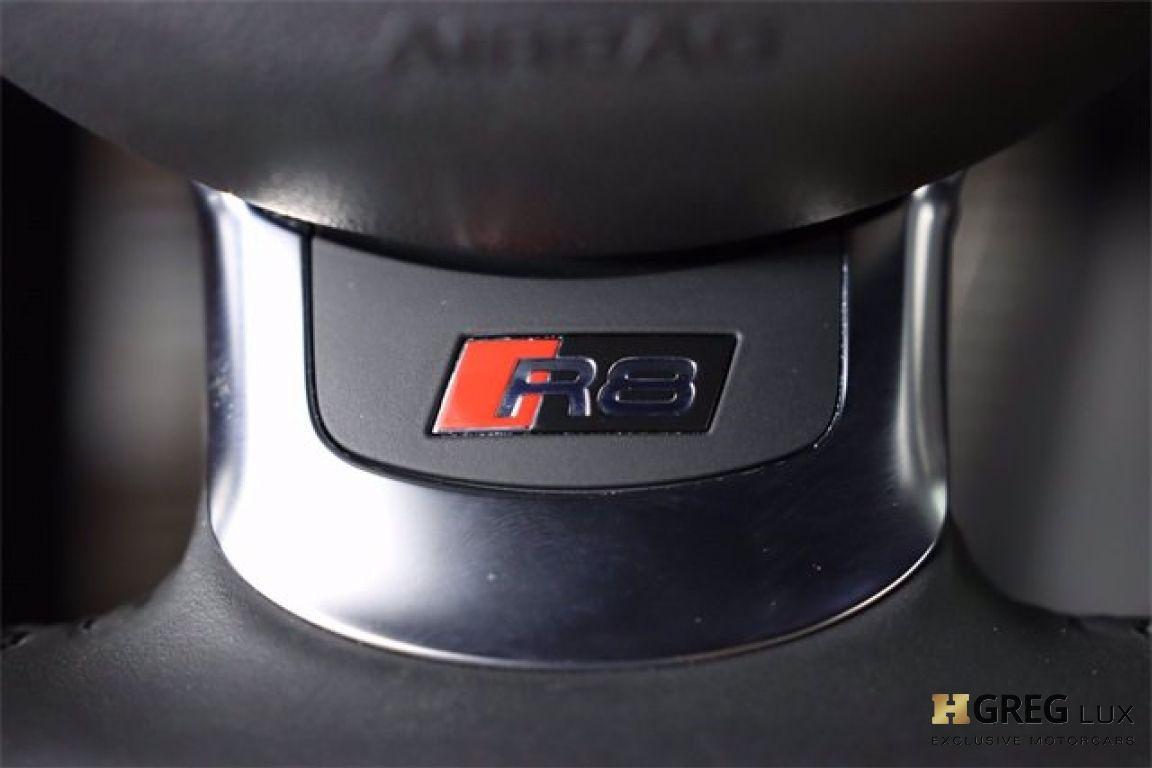 2014 Audi R8 V10 #54