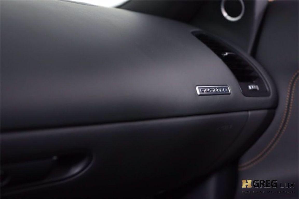 2014 Audi R8 V10 #48
