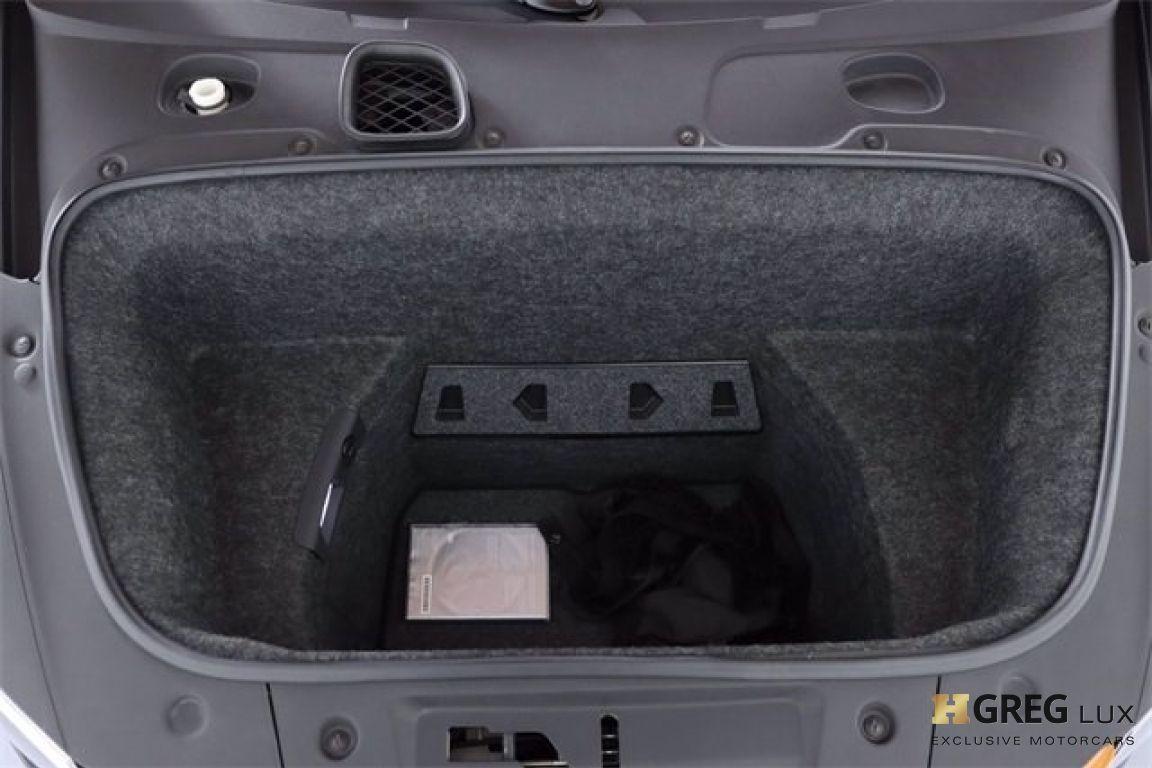 2014 Audi R8 V10 #58