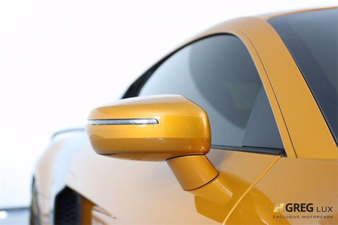 2014 Audi R8 V10 #6