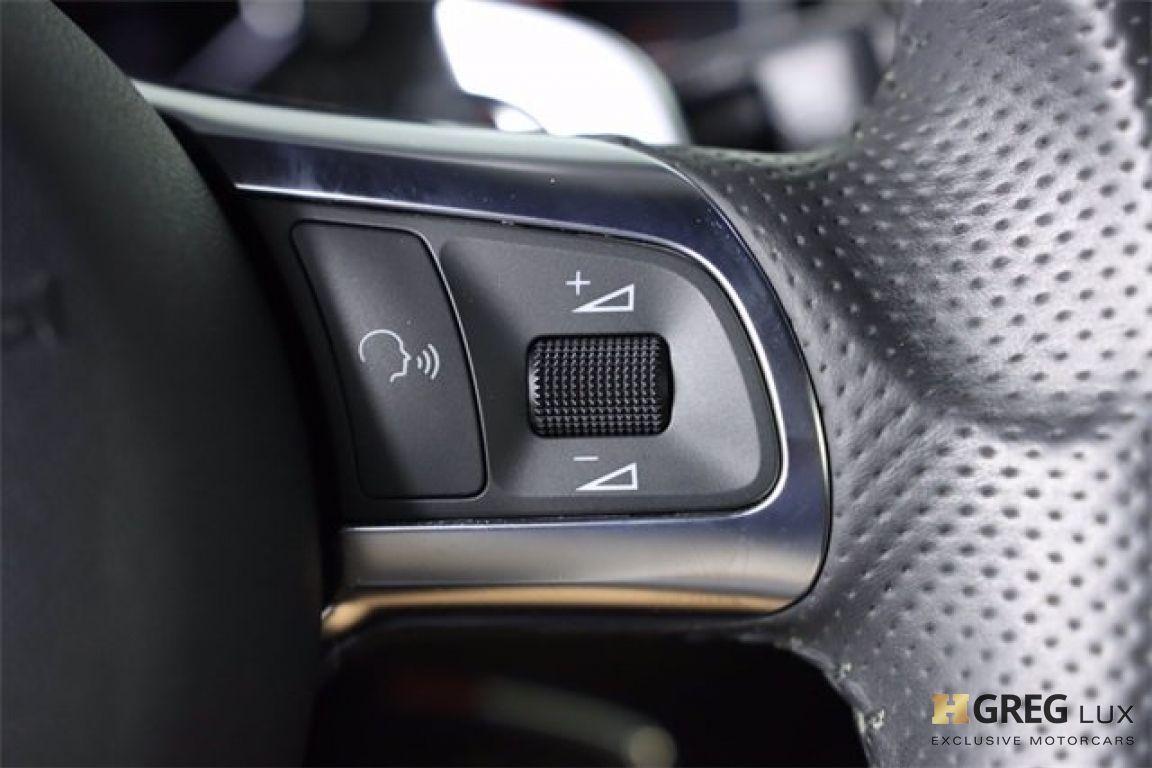 2014 Audi R8 V10 #53