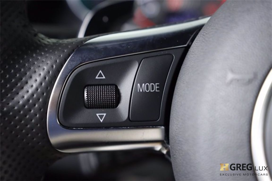 2014 Audi R8 V10 #52