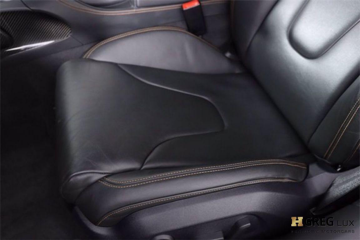 2014 Audi R8 V10 #38