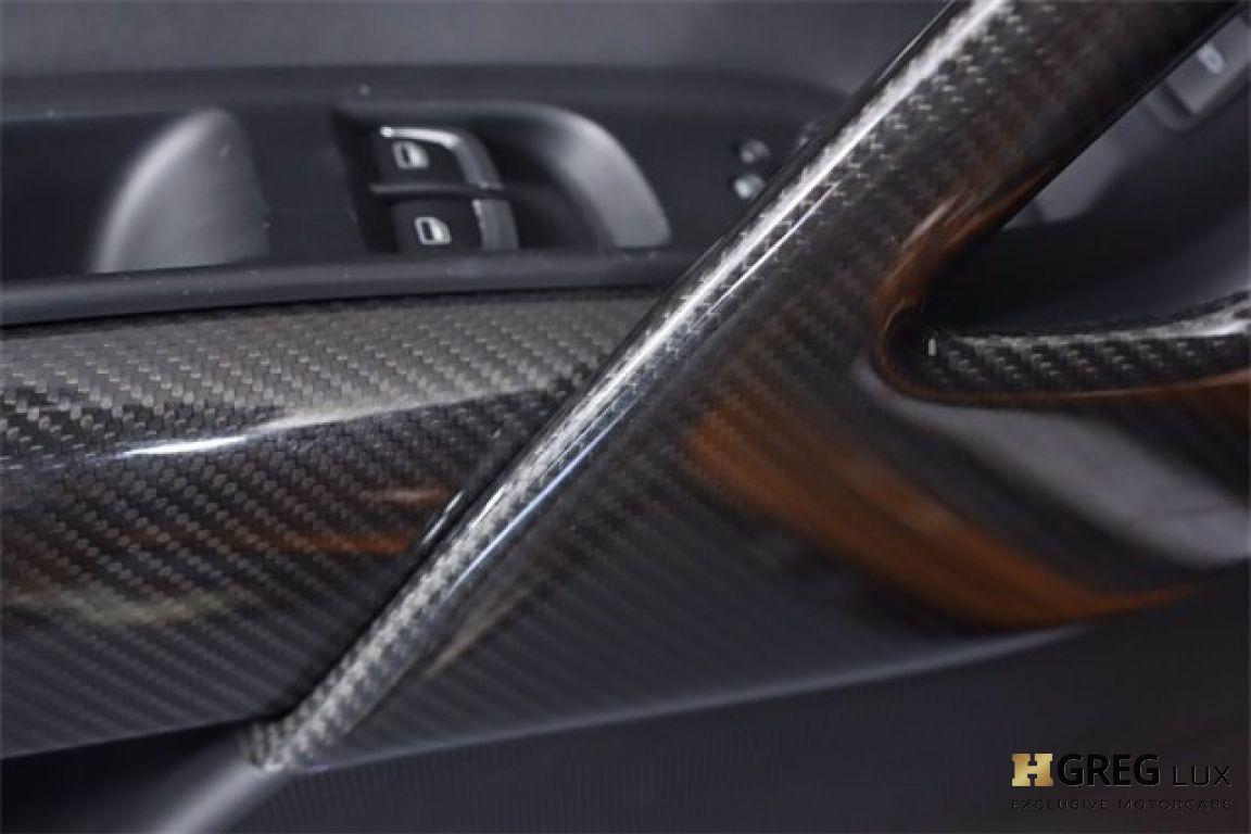 2014 Audi R8 V10 #43