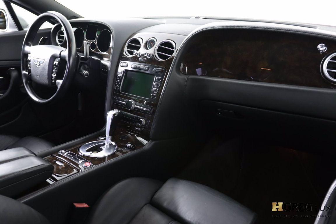 2004 Bentley Continental GT #44