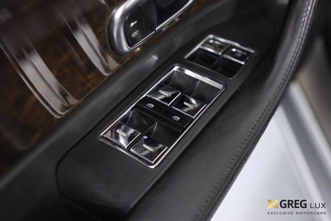 2004 Bentley Continental GT #36