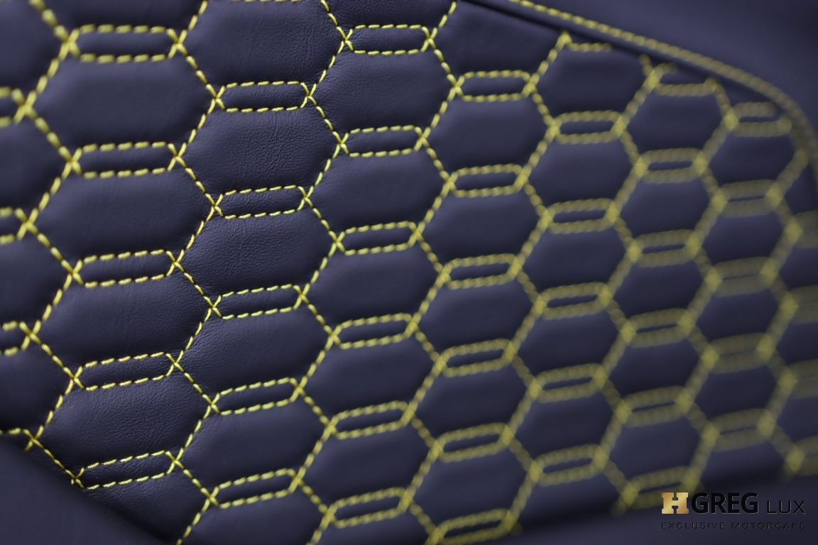 2019 Lamborghini Huracan LP580-2S #39
