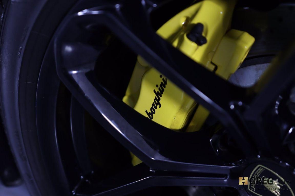 2019 Lamborghini Huracan LP580-2S #31