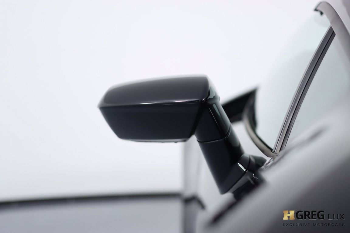 2019 Lamborghini Huracan LP580-2S #9