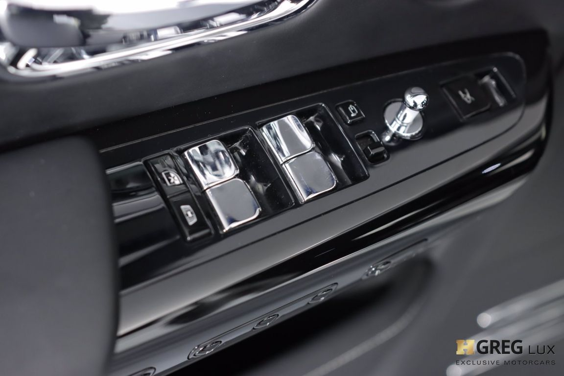 2018 Rolls Royce Phantom  #38