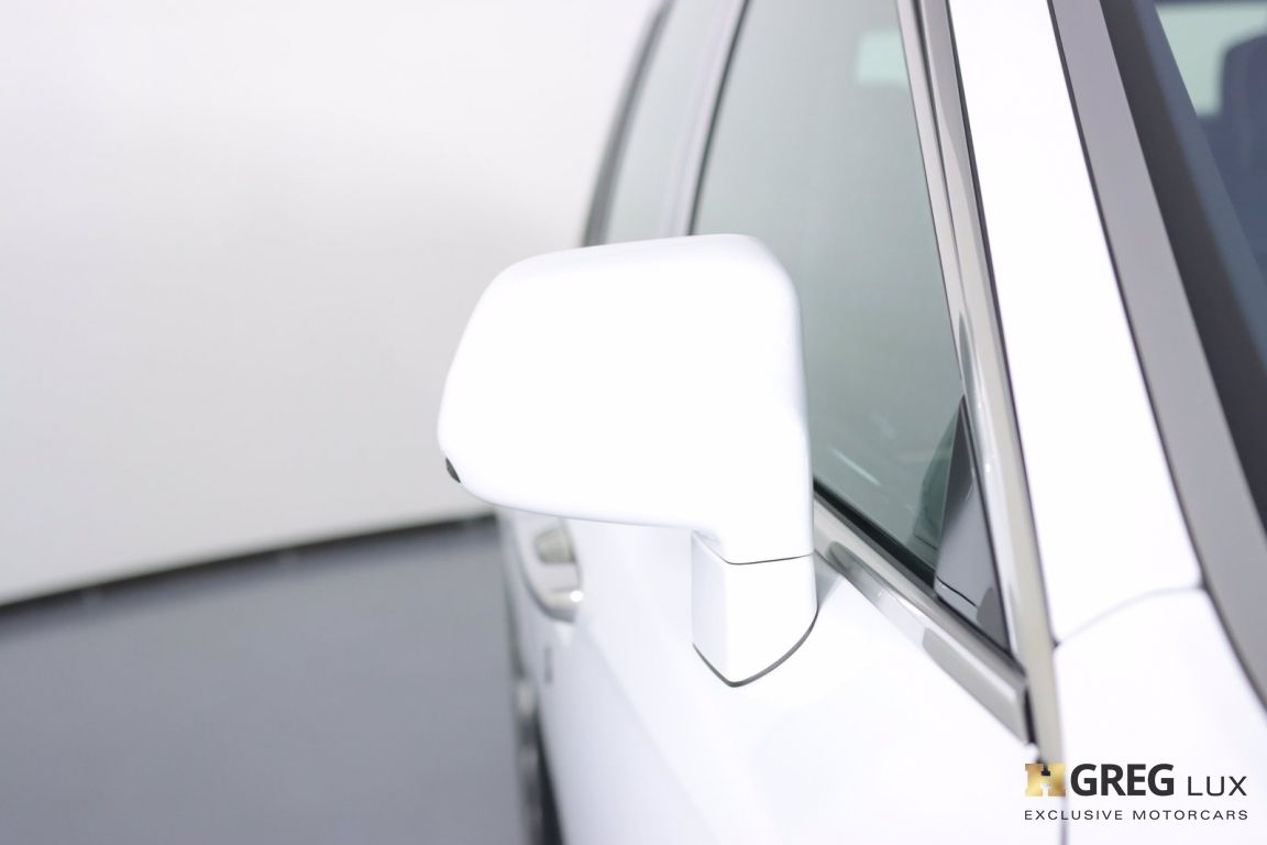 2018 Rolls Royce Phantom  #7