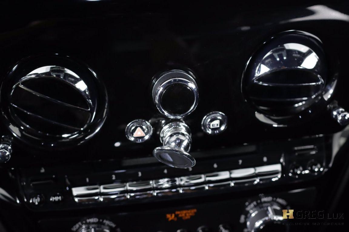 2018 Rolls Royce Phantom  #43