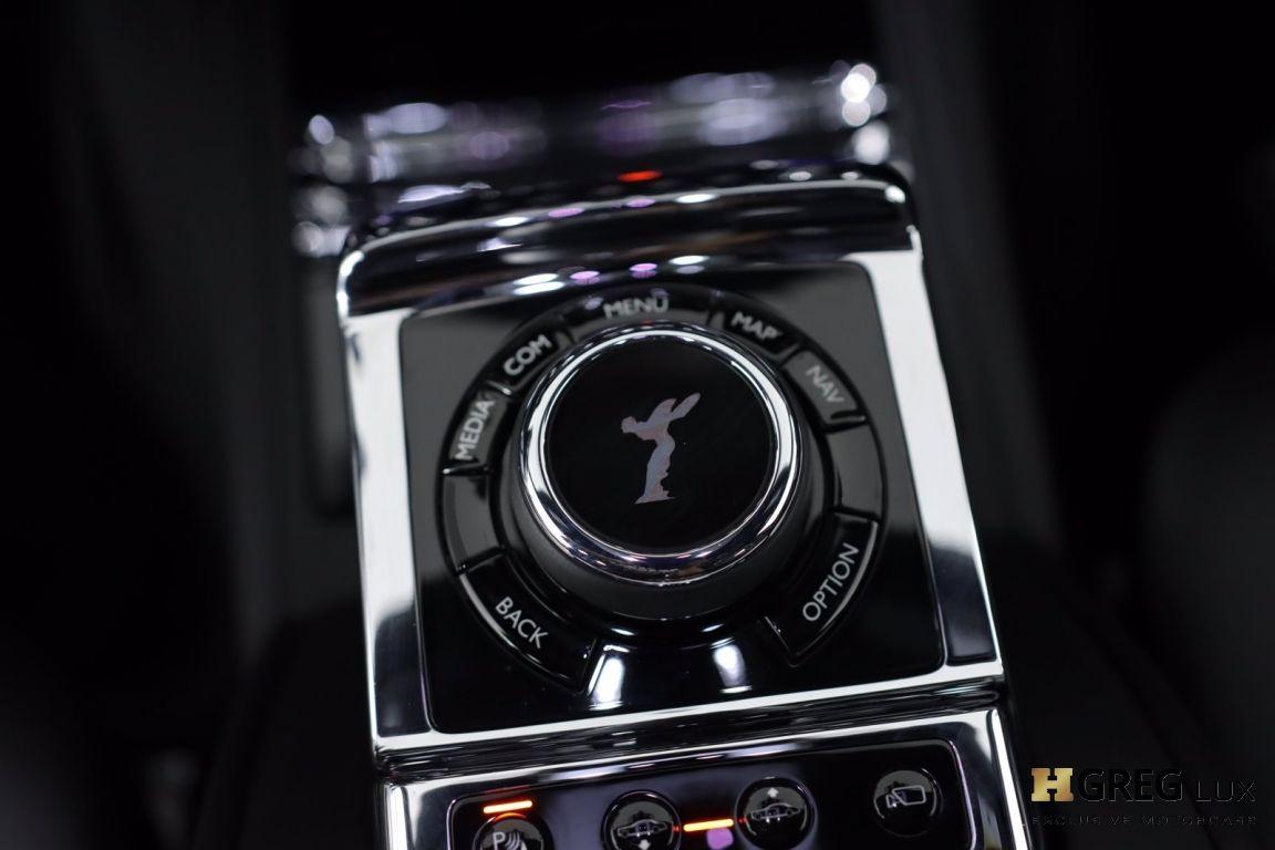 2018 Rolls Royce Phantom  #45