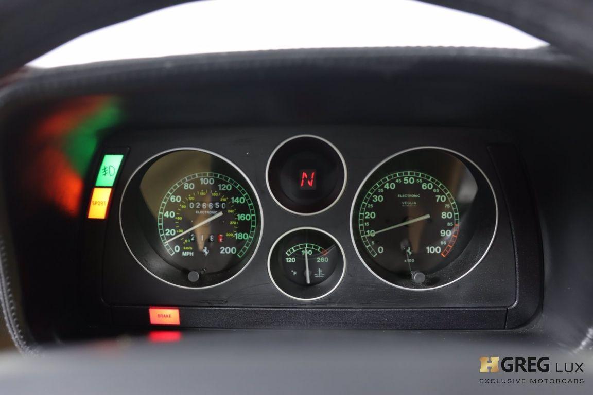 1999 Ferrari F355  #31