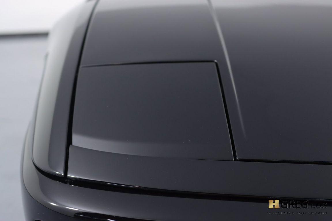 1999 Ferrari F355  #5