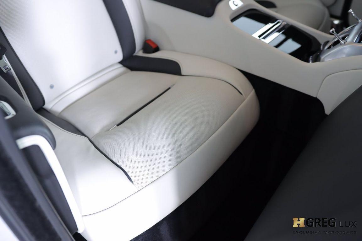 2019 Rolls Royce Wraith  #37